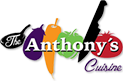 The Anthonys Cuisine